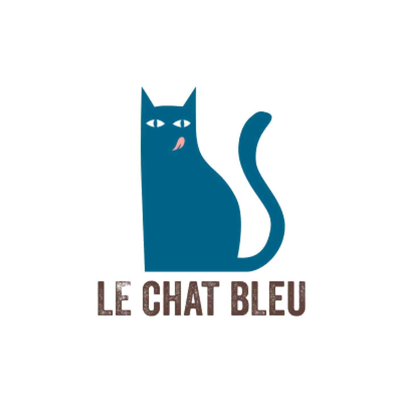 1964-communication-le-havre-logo-chat