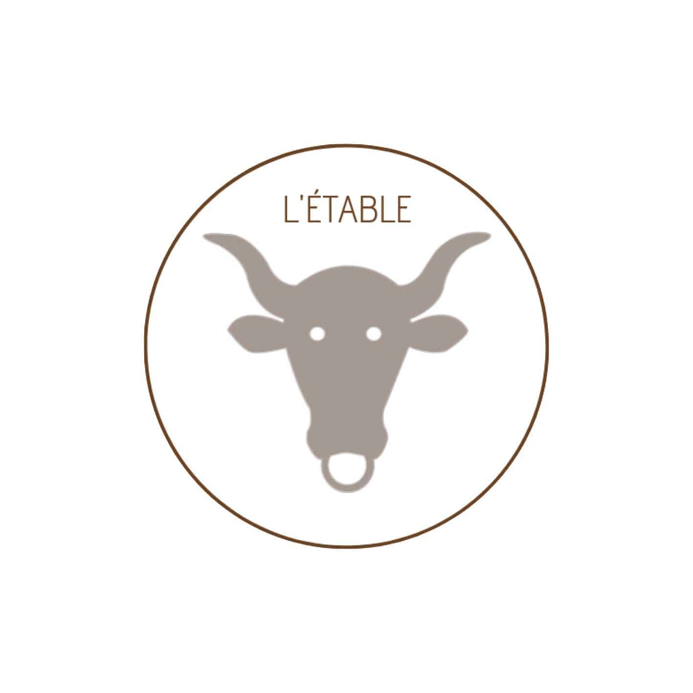 1964-communication-le-havre-logo-etable