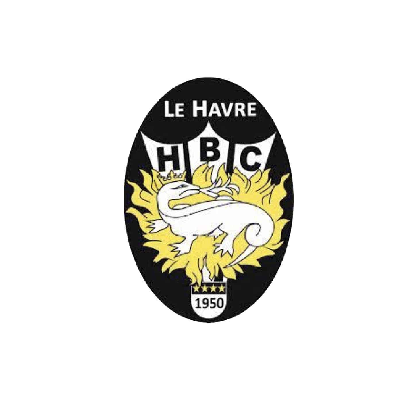 1964-communication-le-havre-logo-hbc