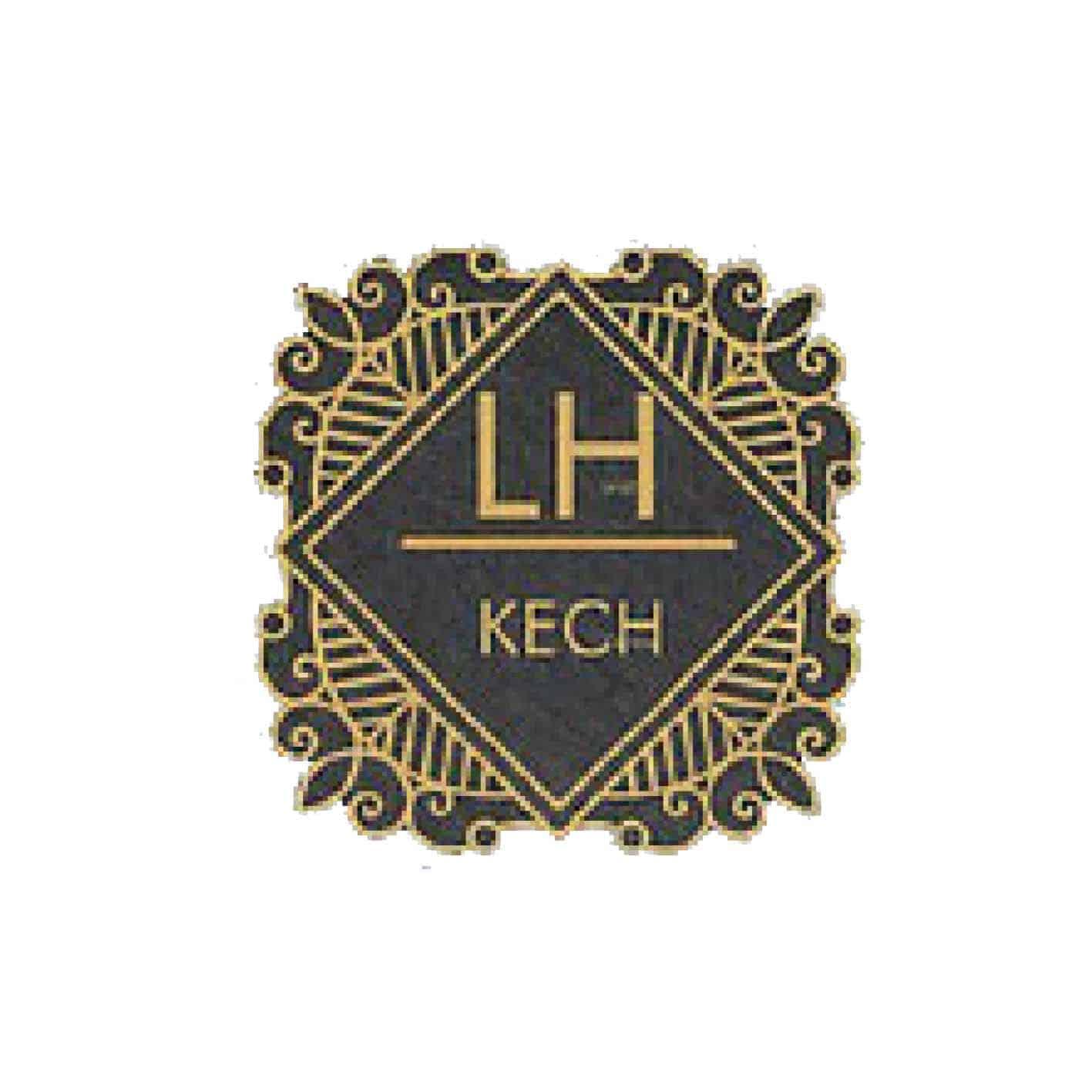 1964-communication-le-havre-logo-lh-kech