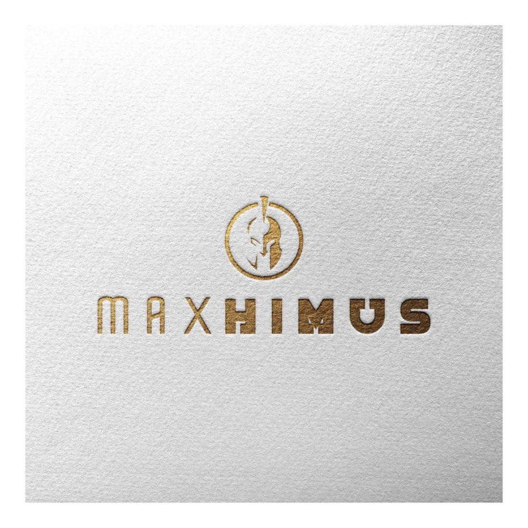 Maxhimus