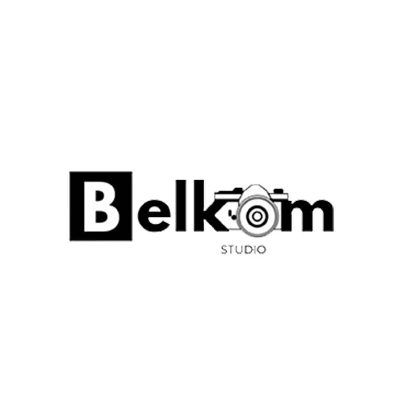 belkom-logo-1964-communication