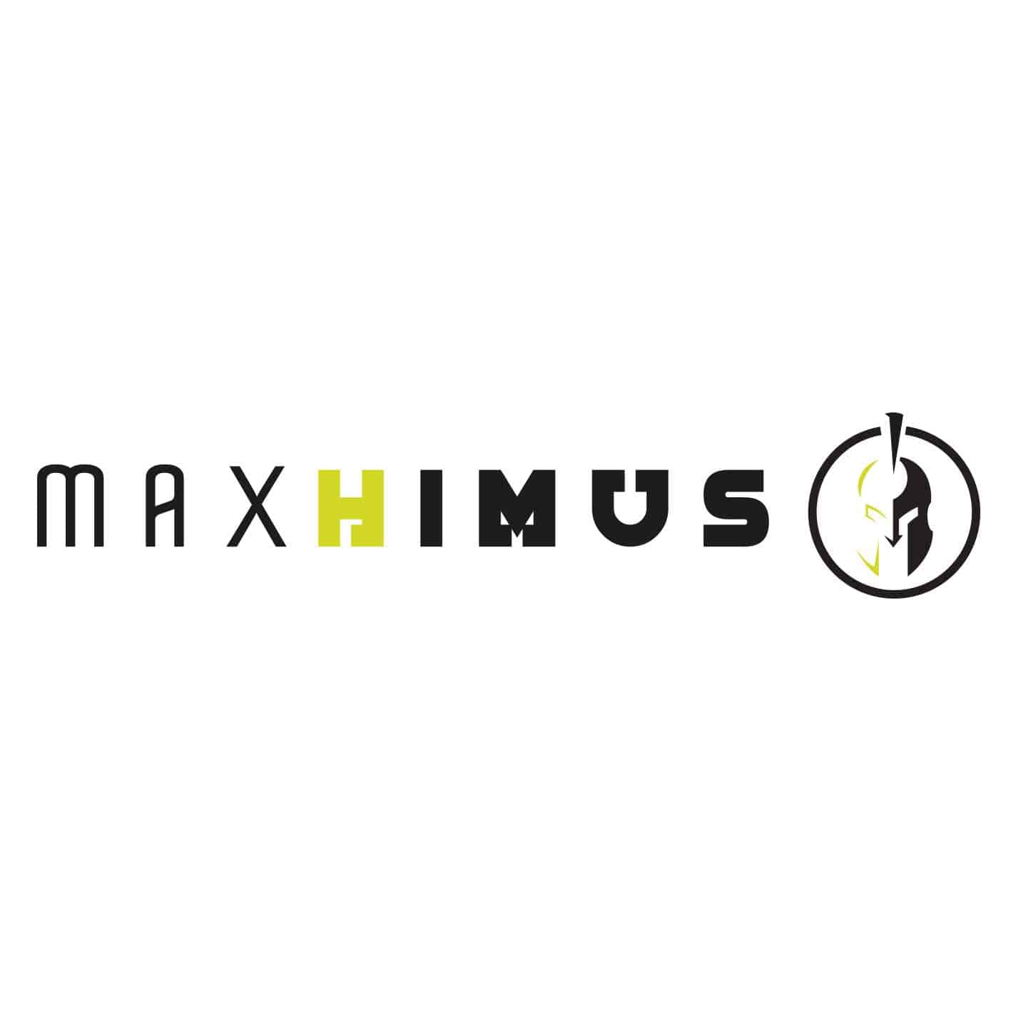 logo-maxhimus-1964-communication