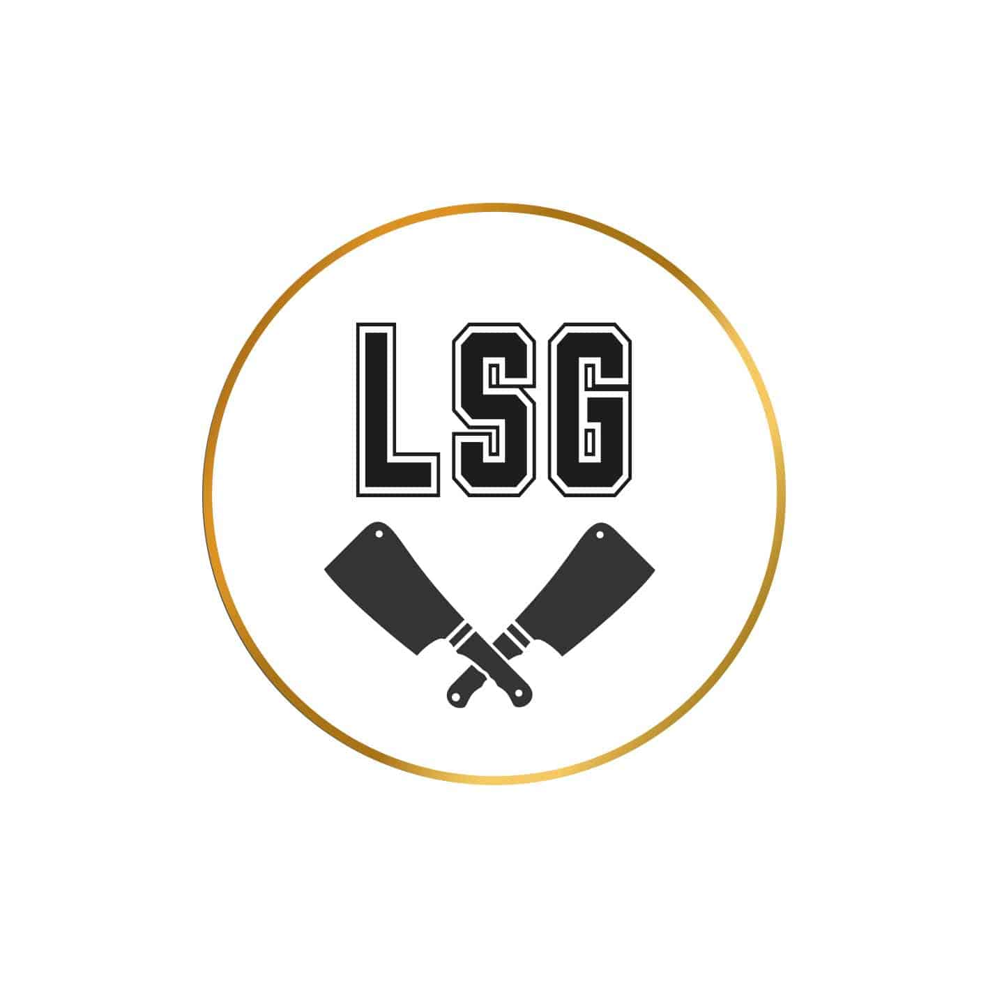 lsg-logo-1964-communication