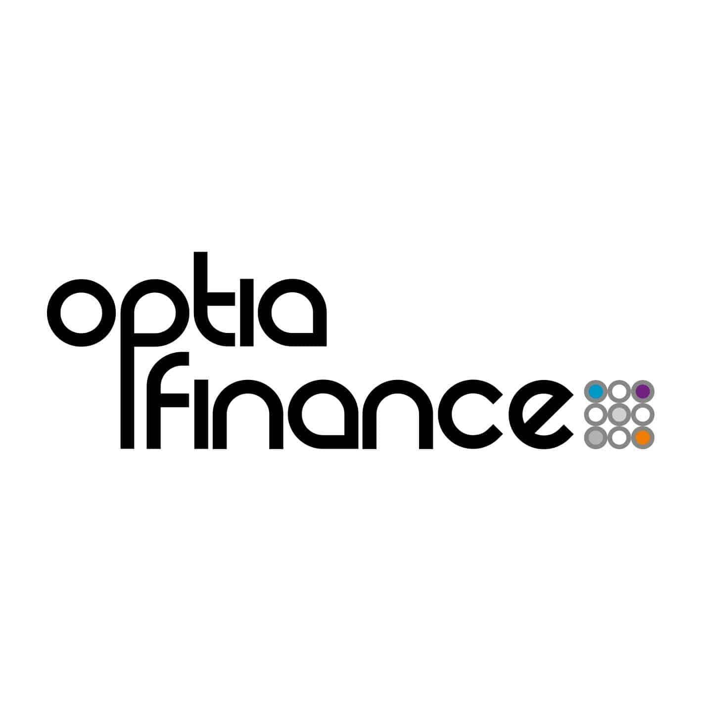 optia-finance-logo-1964-communication