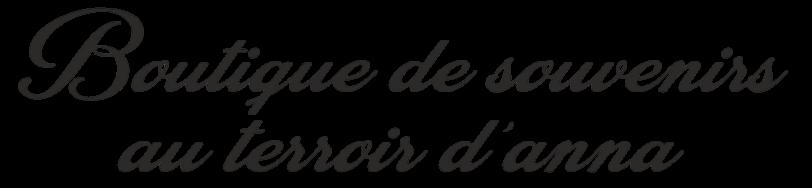 logo-au-terroir-danna