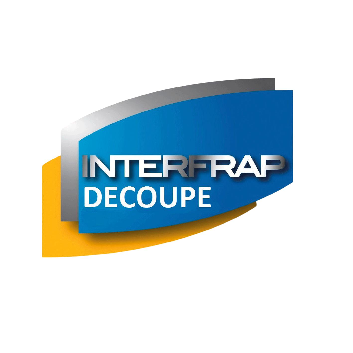 logo-interfrap