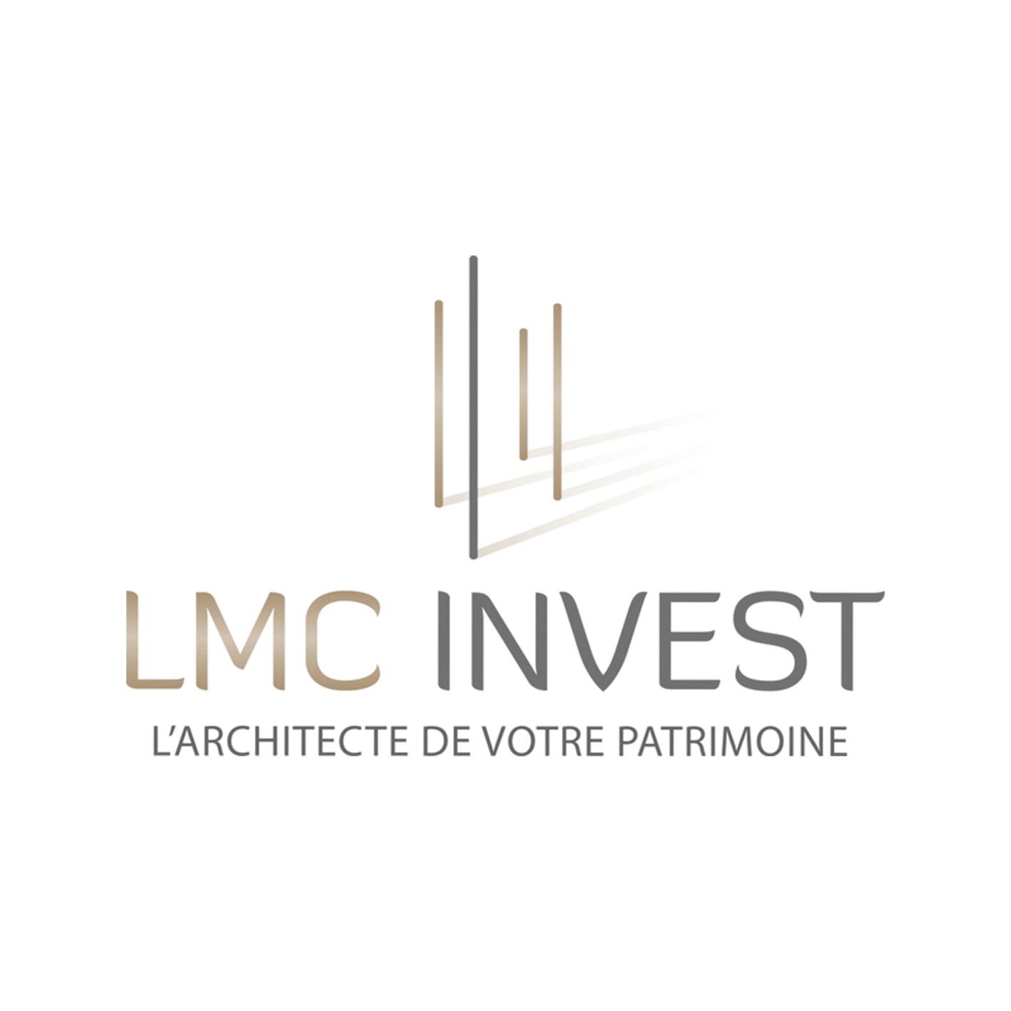 logo-lmc-invest